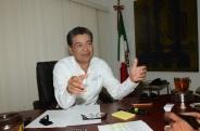 GENARO RUIZ HERNANDEZ SRE 2.JPG