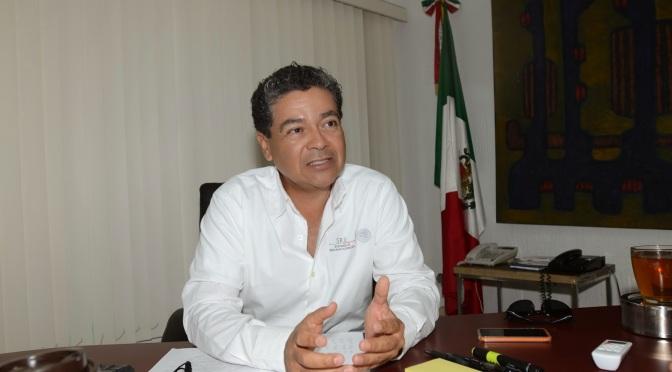 Genaro Ruiz: Buenas Cuentas