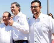 Isaías-González-Enrique-Ochoa-e-Iván-Terán