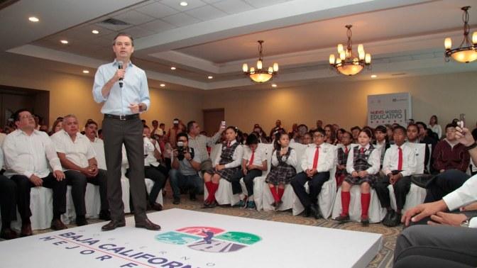 Aurelio Nuño: Político de Resultados