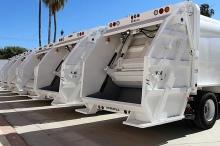 compactadores-nuevos-basura-comondu-1.jpg