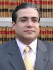 Edgar Corzo Sosa.jpg