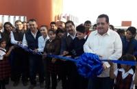 El-Gobernador-Carlos-Mendoza-Davis..jpg