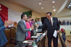 Manuel Ojeda congreso bcs.jpg