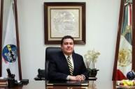 rector-uabcs-gustavo-cruz-chavez.jpg