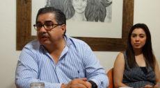 Xavier Lazcano Díaz 2.jpg