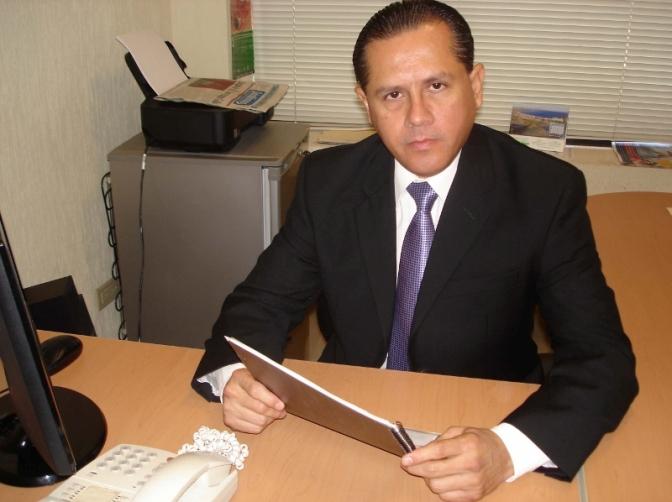 Dr. Ibarra: Operaciones de Falsa Bandera