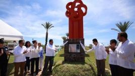 0-a-a-a-a-loreto-carlos-mendoza-davis-puerto-escondido-4