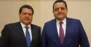 0-a-carlos-mendoza-con-isidro-jordan
