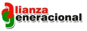 LOGO-Alianza-Generacional-2.jpg