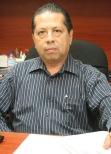 ROSENDO CASTRO ORANTES  HOY.JPG
