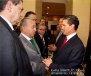 ISAIAS GONZALEZ CUEVAS 09.jpg