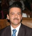 LUIS MARTIN PEREZ MURRIETA 1.JPG