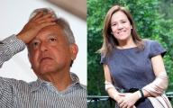 Andres-Manuel-Lopez-Obrador-y-Margarita-Zavala.jpg