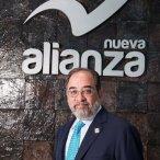 Luis Castro Obregón.jpg