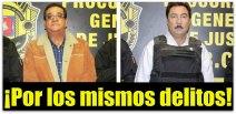 n-detenidos-mismos-delitos.jpg