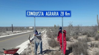 REPARACION_Conquista-Agraria_1-800x450.jpg