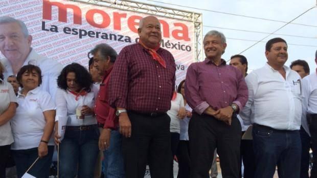 Víctor Castro: Probabilidades Favorables
