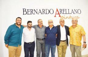 Bernardo Arellano pint.jpg