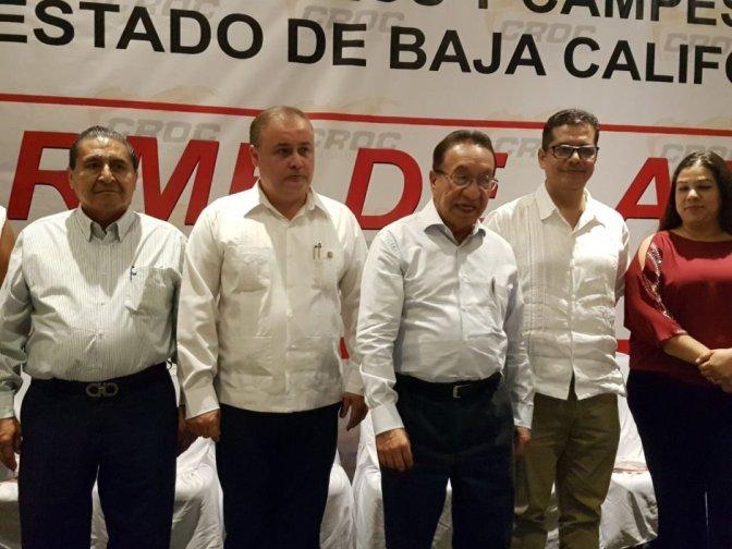 Esteban Vargas: Trabajo y Lealtad