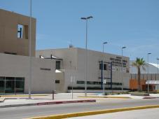hospital-salvatierra-07.jpg