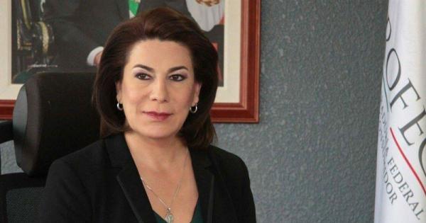 Lorena: Misa de Sanación