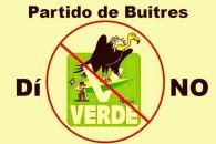 Partido Verde NO