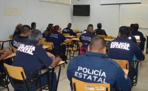 policias capacitacion bcs.jpg