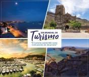 turismo bcs