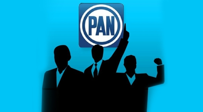 PAN: Los Nominados 2018