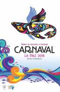 698-02-08-13-Carnaval-La-Paz-2018.jpg