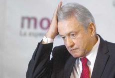 Andres-Manuel-Lopez-Obrador-Morena_MILIMA20140713_0019_8