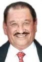 Ángel Salvador Ceseña Burgoin.jpg