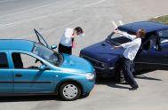 Cuales_son_los_mitos_mas_conocidos_en_torno_a_los_seguros_vehiculares_-1.jpg