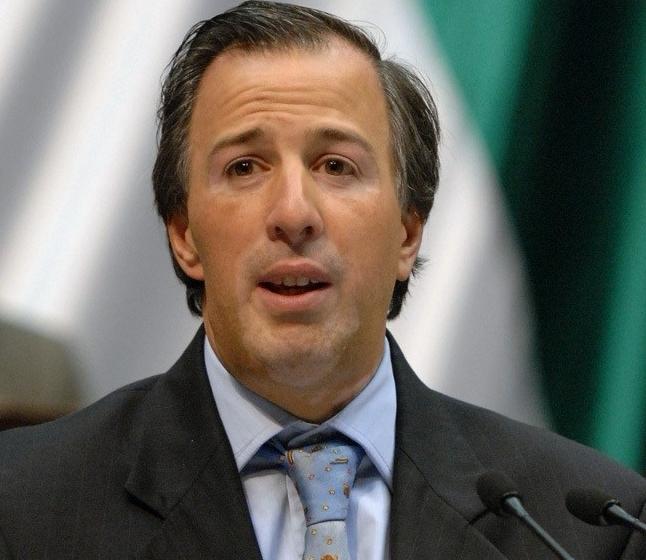 Pepe Meade: Sin Paracaídas en BCS