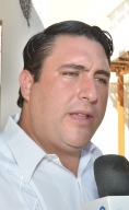 RICARDO BARROSO 41