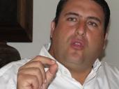 Ricardo-Barroso-una-juventud-desperdiciada