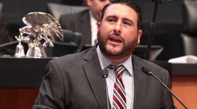 Ricky Ricón Barroso: Negocio La Paz