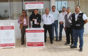 05-Ayuntamiento-de-Comondú-y-PROFECO-acuerdan-sumar-esfuerzos-en-apoyo-de-los-consumidores-1.jpg