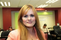 Daniela Hernandez SubDir Atencion Ciudadana.JPG