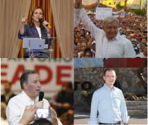 elecciones contendientes.jpg