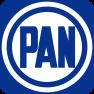 1200px-PAN_logo_(Mexico).svg