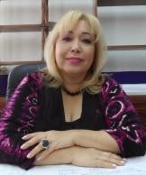 ANITA BELTRAN PERALTA