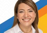 Lupita-Presentación.jpg