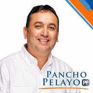 pancho pelayo pp
