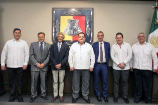 embajador-de-italia-en-mexico-cameda