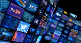 medios-de-comunicacion-min-e1504125999563