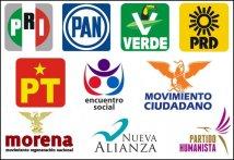partidos politicos.jpg
