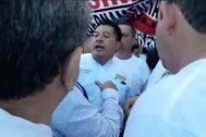 renteria-sindicatos-manifestacion-990x660