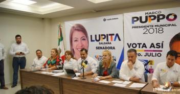 7-lupita-saldana-marco-puppo-javier-bustos-750x394.jpg